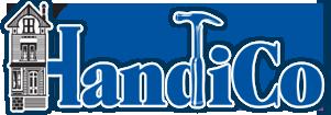 HandiCo Inc.