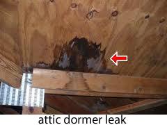 attic-dormer-leak